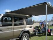 NEW Car awnings Welshpool Canning Area Preview