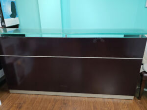Reception Table for sale _________