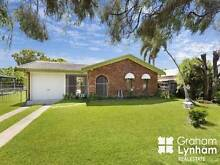 Looking for a short term housemate, uni students preferred Aitkenvale Townsville City Preview