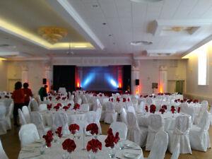professional dj / small wedding package Cambridge Kitchener Area image 4