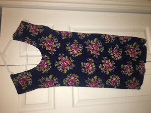 Pseudio Dress - Size M