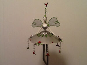 Christmas Ornament Kitchener / Waterloo Kitchener Area image 2