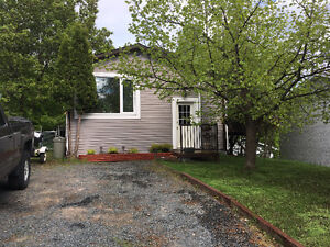 Move-In Ready Home Upgrades Done Re/Max First Choice Realty