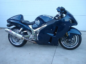 All Exhaust Systems And Slip Ons On Sale This Week Motorcycle Sarnia Sarnia Area image 1