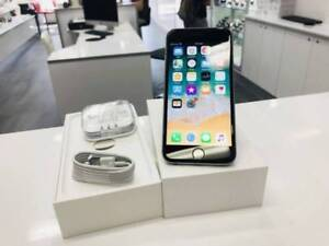 Original iPhone 6S 64gb Space Grey Unlocked Warranty Invoice Surfers Paradise Gold Coast City Preview