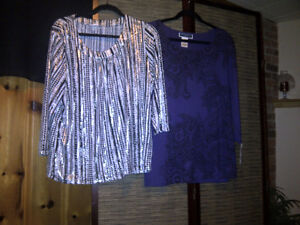 Lot of women's clothing. 14 Items some BNWT
