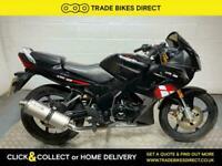 Lexmoto XTR 125 125cc 2014 sport bike non runner engine problem spares or repair