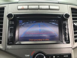 2013 TOYOTA VENZA AWD * LEATHER * SUNROOF * REAR CAM * NAV * BLU London Ontario image 20