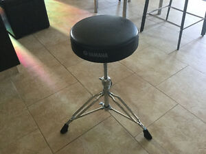 Drumming stool for sale