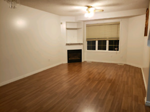 Town house for rent in millwood edmonton