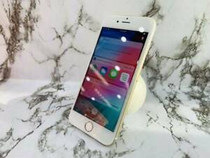 IPHONE 6S 128GB GOLD TAX INVOICE / UNLOCKED / WARRANTY INCLUDED Surfers Paradise Gold Coast City Preview