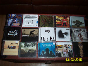 cd,s for sale ,trade