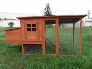 Chicken Coops for Sale Brisbane Richlands Brisbane South West Preview