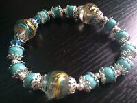 Bracelet (Turquoise)