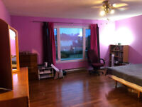AWESOME ROOM RENTAL- NEAR SQUARE ONE MALL