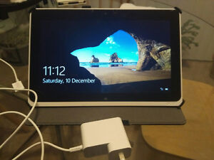 """Acer Iconia W510 10.1"""" Tablet Windows 10"""