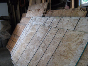 Particle Board for Sale Kitchener / Waterloo Kitchener Area image 2
