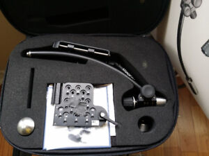 Steadicam Merlin 2 camera stabilizing system for Sale $150