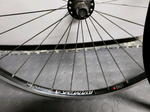 26 Inch Specialized rims