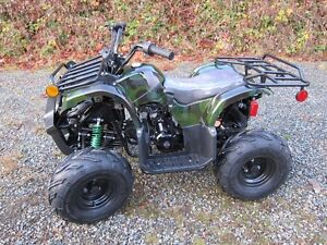 Wanted to buy.... Kids mini atv/Dirt Bikes