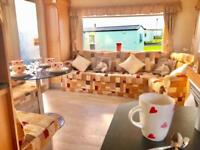 ⭐️⭐️Static caravan for sale⭐️⭐️