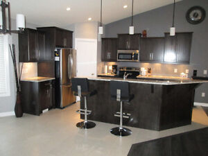 I have a room to rent for September 1. Newer house in Warman