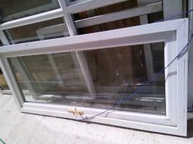 FREE PVC WINDOWS AND DOOR