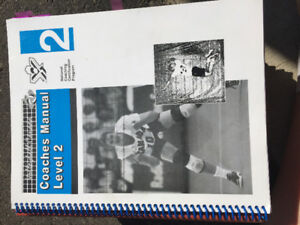 Coaches manual-volleyball
