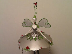 Christmas Ornament Kitchener / Waterloo Kitchener Area image 1