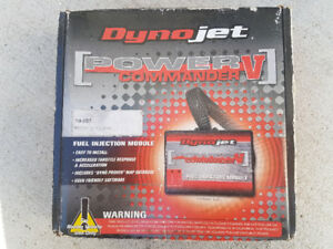 Dynojet Power Commander V.