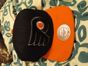 Various Sports Hats