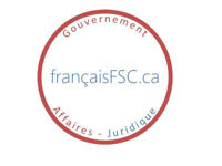 French - Government - Online Course - Oral Proficiency  Level C