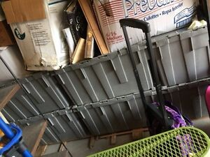 Big moving sale  Peterborough Peterborough Area image 7