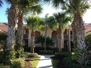 Naples Florida Condo – Beach and Golf Condo :