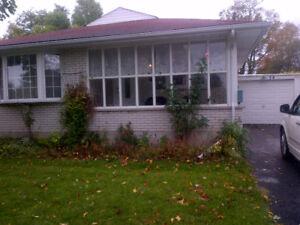 54 Aspen Ave., Kitchener