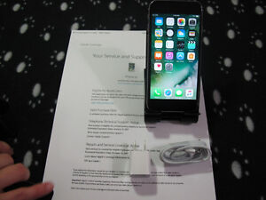(1) Apple iPhone 6s - 16GB and (1) Apple iPhone 6s - 64GB
