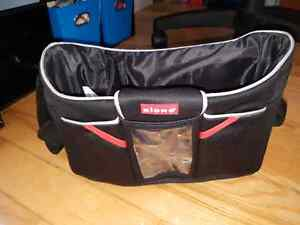 Diono  Buggy/Stroller Tech Tote Kingston Kingston Area image 1