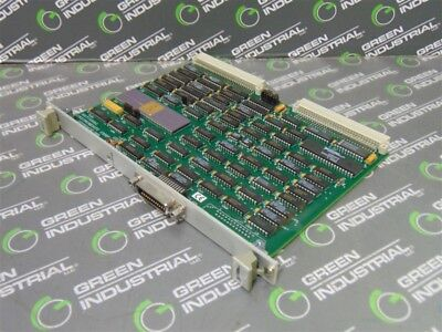 Used National Instruments Gpib-1014 Bus Interface Card 180155h-51 Rev. 2