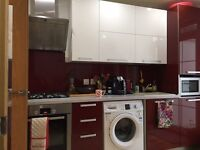 3 bedroom house for rent in Aveley