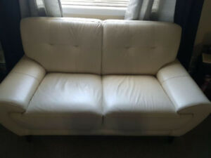 Couch set in great condition!