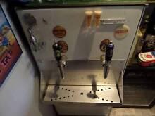 Beer Keg Fridge Albion Park Shellharbour Area Preview