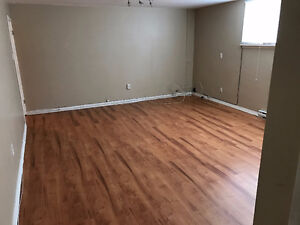 2 bedroom, available June.1st