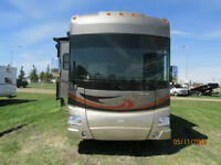 Itasca 40 BD Ellipse Motor home.BEAUTIFUL UNIT