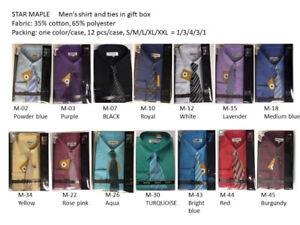$8.99 Importer Shirts Sell to Mens  Retailer, Vendor,Distributor