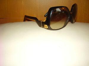 b8a3b6c2c4 Spy Corniche Sunglasses Made in Italy Rare Ladies