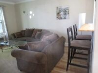 FURNISHED APARTMENT SHORT TERM/LONG TERM