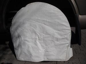 protege pneus West Island Greater Montréal image 1