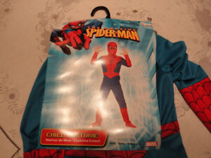 Halloween Costumes for Kids, Youth and Adults