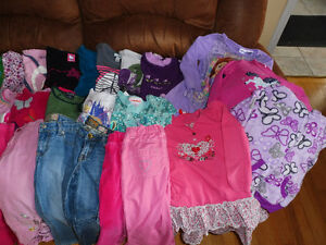 Girls clothes - 5