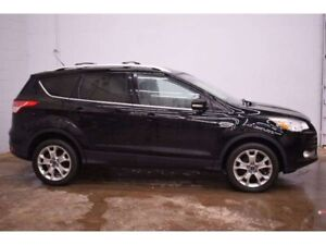 Ford Escape Black Rims Kijiji In Ontario Buy Sell Save With